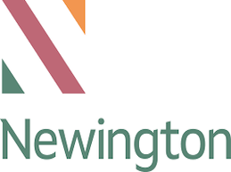 Newington Comms